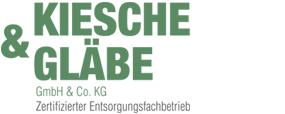 logo_kiesche_glaebe1