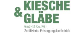 logo_kiesche_glaebe2